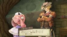 Imagen 42 de Atelier Escha & Logy Plus: Alchemists of the Dusk Sky PSN