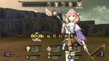 Imagen 46 de Atelier Escha & Logy Plus: Alchemists of the Dusk Sky PSN
