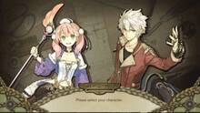 Imagen 48 de Atelier Escha & Logy Plus: Alchemists of the Dusk Sky PSN