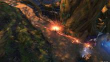 Imagen 14 de Halo: Spartan Strike