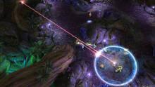 Imagen 15 de Halo: Spartan Strike