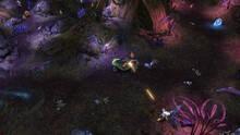 Imagen 16 de Halo: Spartan Strike