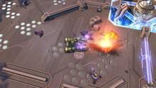 Imagen 17 de Halo: Spartan Strike