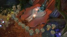 Imagen 11 de Halo: Spartan Strike