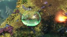Imagen 12 de Halo: Spartan Strike