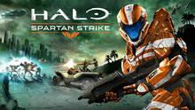 Imagen 18 de Halo: Spartan Strike