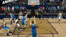 Imagen NBA 2K15