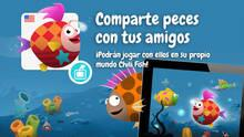 Imagen 5 de Chili Fish