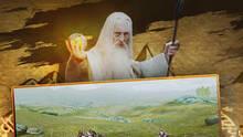 Imagen 4 de El Señor de los Anillos: Leyendas de la Tierra Media