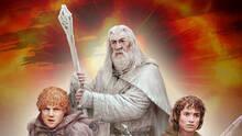 Imagen 6 de El Señor de los Anillos: Leyendas de la Tierra Media