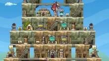 Imagen 1 de Hero Fortress Bagooon!!
