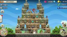 Imagen 2 de Hero Fortress Bagooon!!