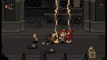 Imagen 7 de Devil's Dare