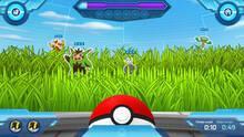 Imagen 3 de Campamento Pokémon
