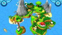 Imagen 4 de Campamento Pokémon