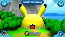 Imagen 5 de Campamento Pokémon