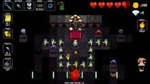 Imagen 9 de Crypt of the NecroDancer