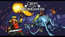 Imagen 10 de Crypt of the NecroDancer