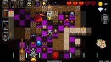 Imagen 11 de Crypt of the NecroDancer