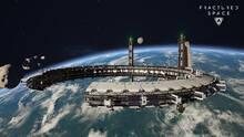 Imagen 64 de Fractured Space