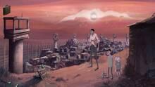 Imagen 18 de Dead Synchronicity: Tomorrow comes Today
