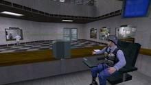 Imagen 3 de Half-Life: Blue Shift
