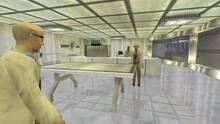 Imagen 4 de Half-Life: Blue Shift