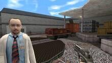 Imagen 6 de Half-Life: Blue Shift