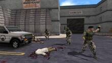 Imagen 7 de Half-Life: Blue Shift
