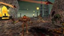 Imagen 10 de Half-Life: Blue Shift