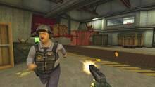 Imagen 2 de Half-Life: Opposing Force