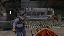 Imagen 3 de Half-Life: Opposing Force