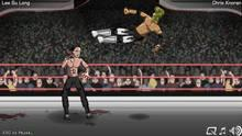 Imagen 1 de Final Slam 2