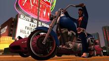 Imagen 4 de Grand Theft Auto: San Andreas XBLA