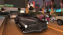Imagen 5 de Grand Theft Auto: San Andreas XBLA