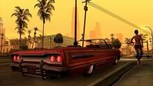 Imagen 7 de Grand Theft Auto: San Andreas XBLA