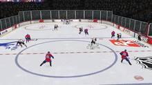 Imagen 2 de NHL 2K