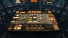 Imagen 3 de Battlegrounds of Eldhelm