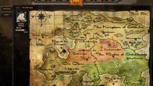 Imagen 4 de Battlegrounds of Eldhelm