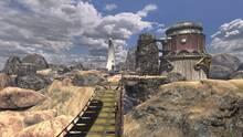 Imagen 5 de Myst III: Exile