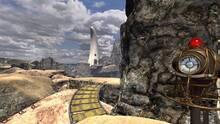 Imagen 6 de Myst III: Exile
