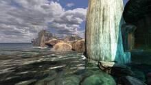 Imagen 7 de Myst III: Exile