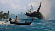 Imagen 7 de Submerged