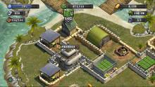 Imagen 15 de Battle Islands