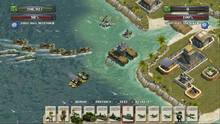 Imagen 8 de Battle Islands