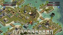 Imagen 10 de Battle Islands