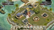 Imagen 11 de Battle Islands