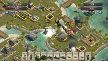 Imagen 12 de Battle Islands