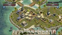 Imagen 13 de Battle Islands