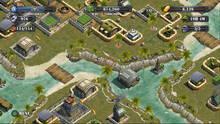 Imagen 14 de Battle Islands
